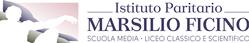 Istituto Paritario Marsilio Ficino